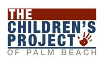 childrens project