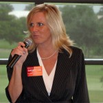 Sherry Lee, candidate for BCC district 2